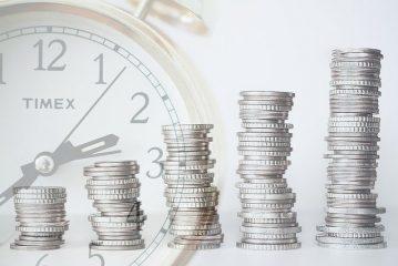 ייעוץ מיסוי בפרישה והחזרי מס